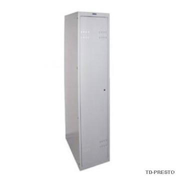 Шкаф металлический раздевальный ПРАКТИК АL-01-40*