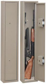 Сейф для ружья СТРЕЛОК-3